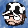 CaptainCowhat's avatar