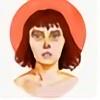 CaptainCrackerjacket's avatar