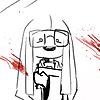 Captaincrash20's avatar