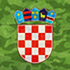 CaptainCroatia's avatar