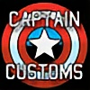 CaptainCustoms's avatar