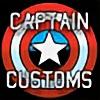 CaptainCustoms's avatar