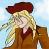 CaptainDannyofDakota's avatar