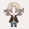 CaptainDanvers's avatar