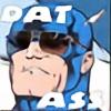 CaptainDeeZ's avatar