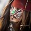 CaptainDepp's avatar