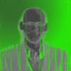Captaindiabetes37's avatar