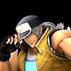 CaptainDMario1's avatar