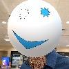 captaindoodl's avatar