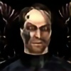 CaptainDorja's avatar
