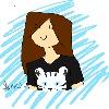 captainduck1010's avatar