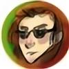 CaptainEe-lla1792's avatar