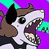 CaptainElderly's avatar