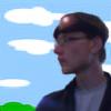 CaptainEli's avatar