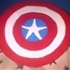 CaptainessGriffin's avatar
