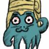 CaptainEzzy's avatar