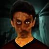 CaptainFahim's avatar