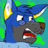 Captainfangirl23's avatar