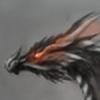 CaptainFaybs's avatar