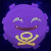CaptainFish's avatar