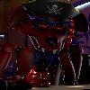 CaptainFoxy18's avatar