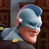 Captainfusion's avatar