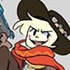 CaptainGalaxy11231's avatar