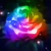 captaingaynessartist's avatar