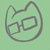 captainggkitten's avatar