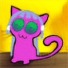 CaptainGoggles's avatar