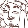 CaptainGooby's avatar