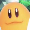 captaingoosehead's avatar