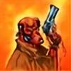 CaptainGreedy's avatar
