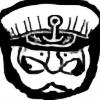 captaingreydesigns's avatar