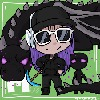 CaptainHaddock0's avatar