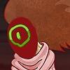 CaptainHavik's avatar