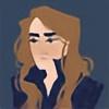 captainhawkeh's avatar