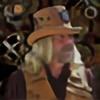 CaptainHawkens's avatar