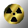 captainhusky's avatar