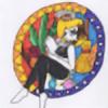 CaptainHyper4's avatar