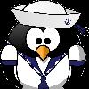 CaptainIV's avatar