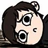CaptainJankyface's avatar