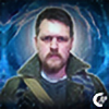 CaptainJimiPie's avatar