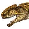 captainjimmbob's avatar
