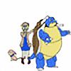 CaptainJObvious's avatar