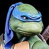 CaptainJones82's avatar