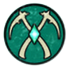 CaptainJonnypants's avatar