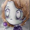 captainjules's avatar