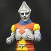 CaptainK33l1's avatar