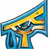 CaptainK5's avatar